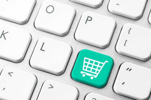 5-beneficios-de-usar-un-software-de-gestion-de-compras