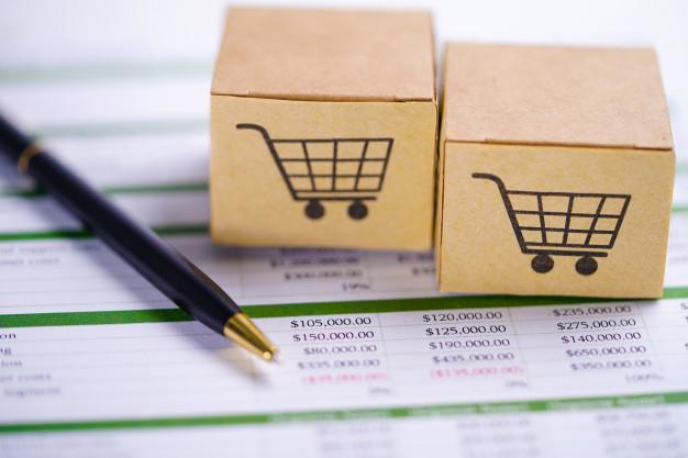 9-pasos-para-lograr-un-proceso-de-compras-exitoso-yaydoo-com