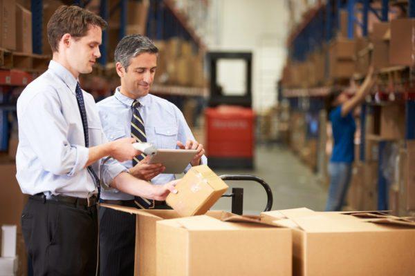 4-consejos-para-agilizar-el-proceso-de-compras-de-tu-empresa-2.jpg