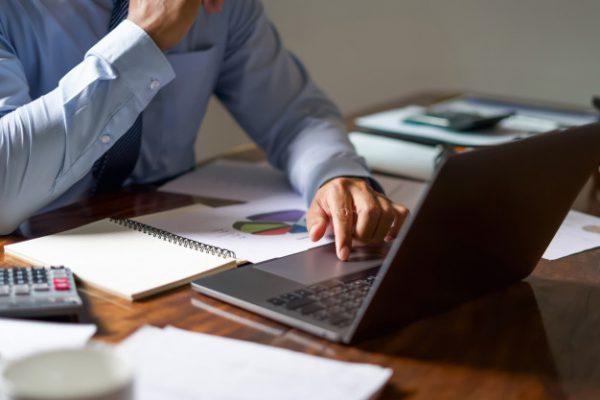 4-consejos-para-agilizar-el-proceso-de-compras-de-tu-empresa-4