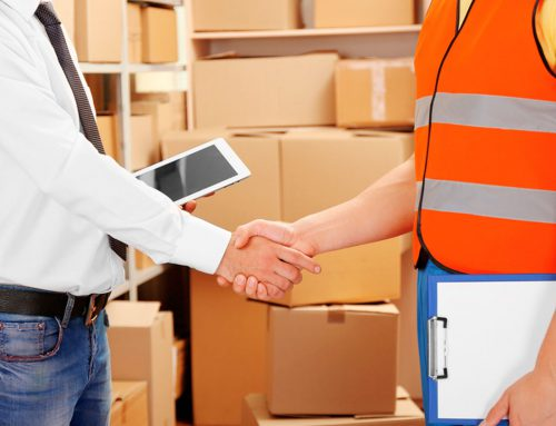 4 Consejos para Agilizar el Proceso de Compras de tu Empresa