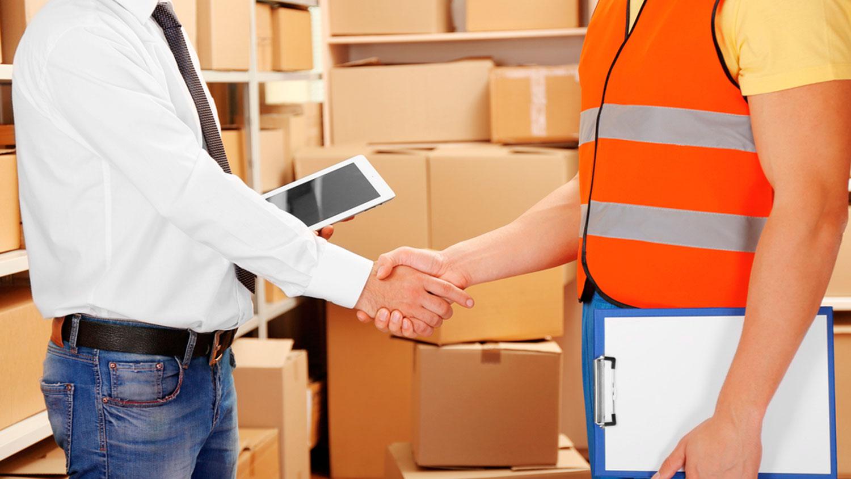 4-consejos-para-agilizar-el-proceso-de-compras-de-tu-empresa