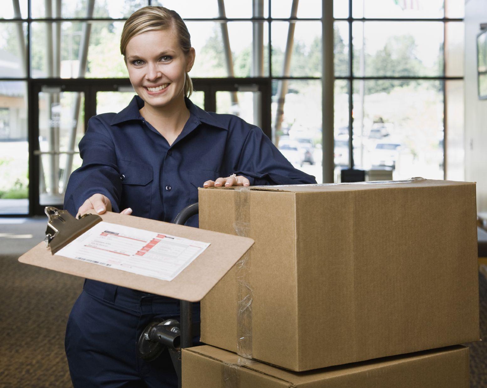 5-recomendaciones-para-una-mejor-gestion-de-proveedores-yaydoo-com