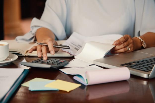como-hacer-un-tracking-adecuado-de-los-gastos-de-tu-empresa-yaydoo-com