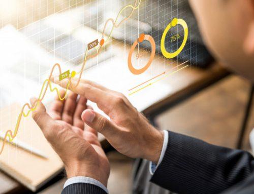 ¿Sabes Cuáles son los KPIs de Gestión de Compras que Puedes Utilizar en Tu Empresa?