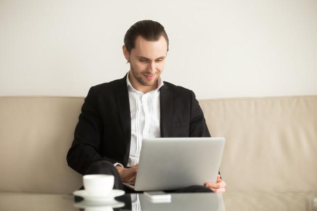 software-para-incrementar-la-visibilidad-de-los-gastos-de-tu-empresa-yaydoo-com