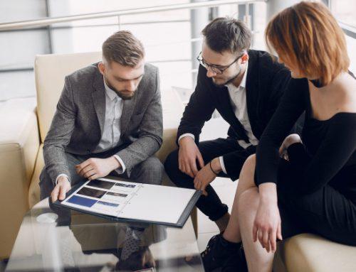 5 Casos de Éxito de Optimización del Departamento de Compras