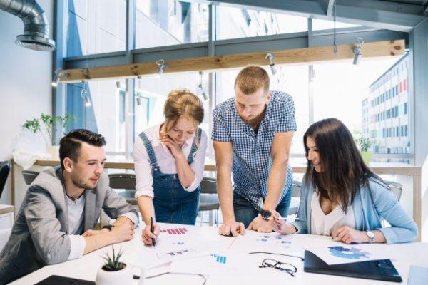 consejos-lograr-negociaciones-exitosas-proveedores