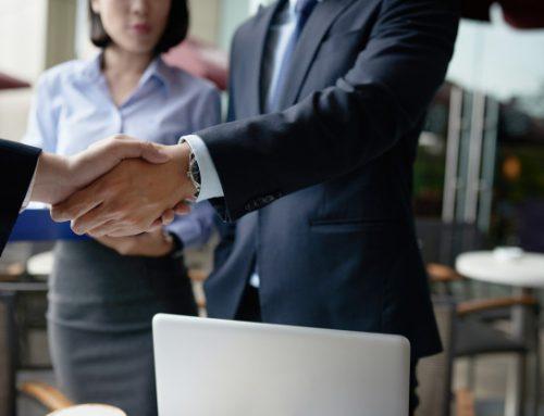Consejos para Lograr Negociaciones Exitosas con Proveedores