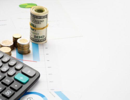 ¿Cómo Hacer un Análisis Financiero del Q1 para tu Empresa?