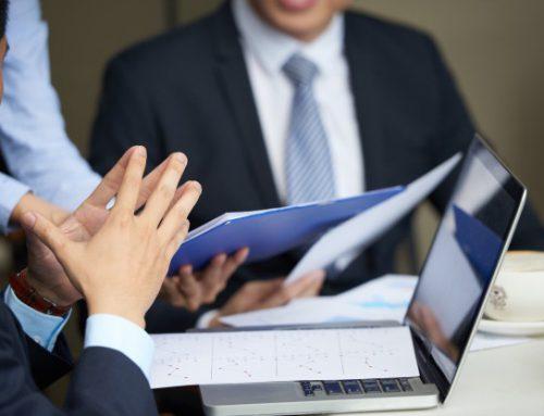10 Prácticas que los Gerentes de Compras deben Emplear este 2020