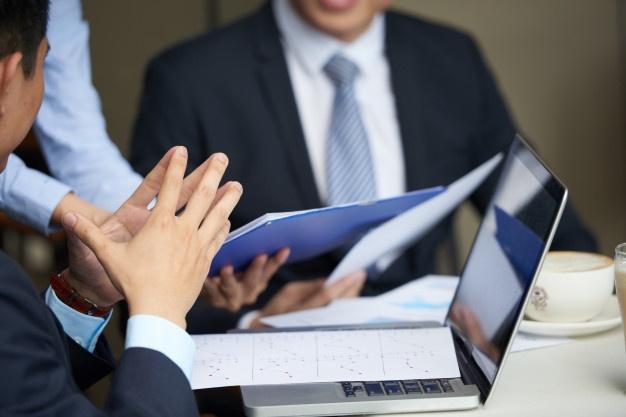 10-practicas-gerentes-compras-deben-emplear-2020