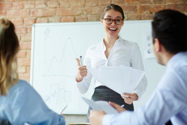3-tips-para-implementar-cultura-de-ahorro-en-empresa-3