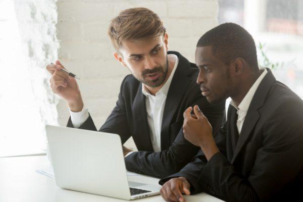5-consejos-para-mejorar-desempeno-proveedores-yaydoo-1