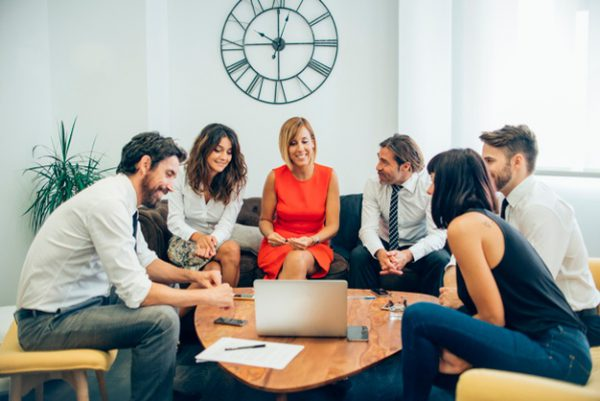 5-consejos-para-mejorar-desempeno-proveedores-yaydoo-2