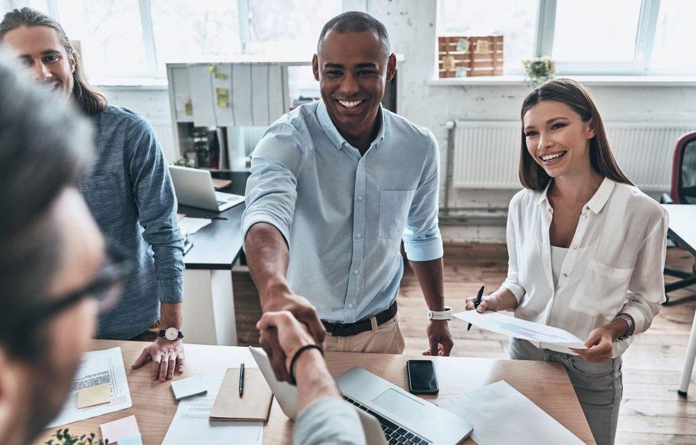 5-consejos-para-mejorar-desempeno-proveedores-yaydoo