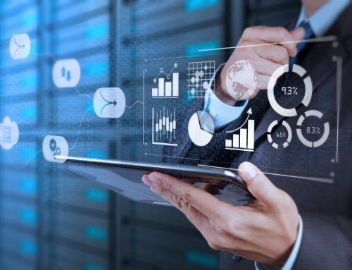 5 inversiones tecnológicas que debes hacer en tu empresa