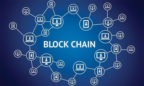 blockchain-inversiones-tecnologicas-que-debes-hacer-yaydoo