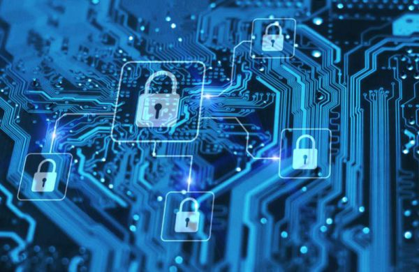 ciberseguridad-inversiones-tecnologicas-que-debes-hacer-yaydoo