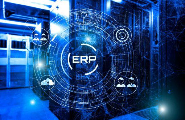 erp-inversiones-tecnologicas-que-debes-hacer-yaydoo