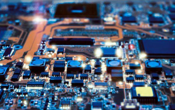 hardware-inversiones-tecnologicas-que-debes-hacer-yaydoo