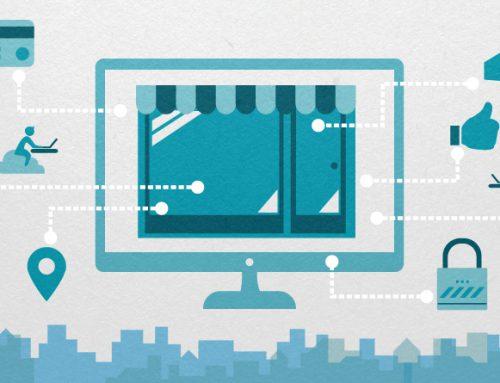 Digitalización Empresarial ante la Nueva Realidad